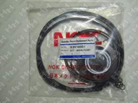 Ремкомплект для гусеничный экскаватор HYUNDAI R320LC-9 (XJBN-01585)