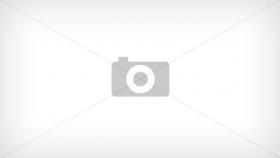 Предохранительный клапан для гусеничный экскаватор JCB JS330 (20/950907)
