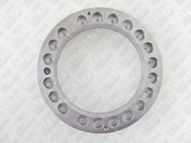 Тормозной диск для гусеничный экскаватор VOLVO EC140B LC (SA8230-13840)